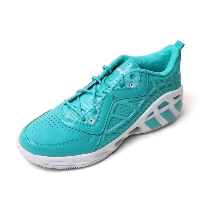 阿迪达斯2012新款男子篮球鞋g48147