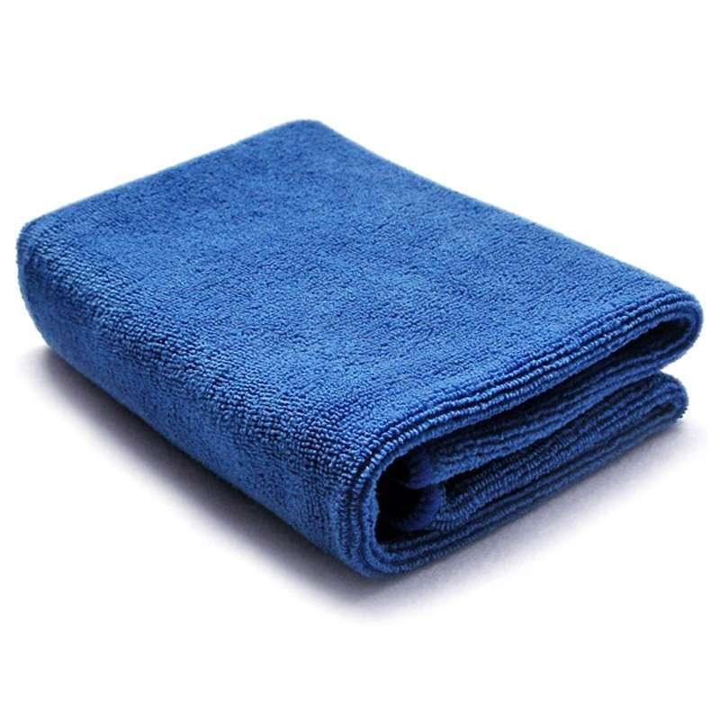 擦车毛巾 车用毛巾 擦车布 洗