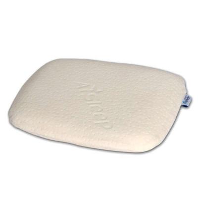 AiSleepv天然天然婴儿卡通乳胶定枕头头型【报戴隐形眼镜图片博士图片