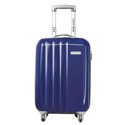 美旅箱包AMERICANTOURISTER坚韧时尚炫彩万向轮拉杆箱20寸 ¥451,下单7折