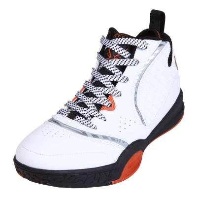 深v乔丹篮球鞋价格,深v乔丹篮球鞋 比价导购 ,深v乔丹篮球鞋怎么样 易购网篮球鞋