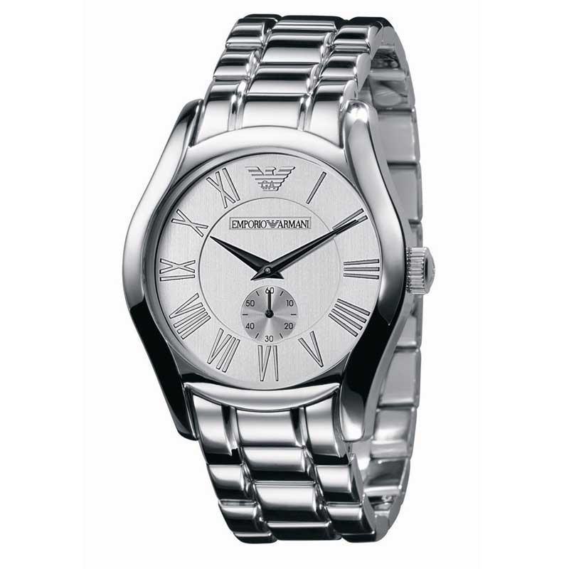 男士斜挎包阿玛尼品牌手表价格