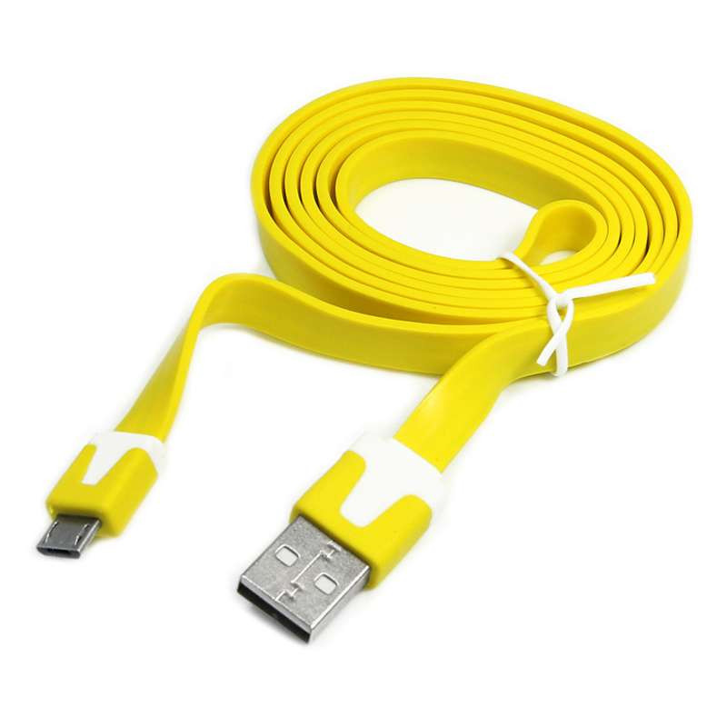 T-STAR Micro USB数据线