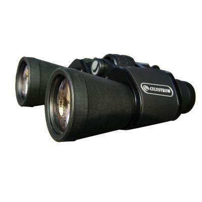 星特朗 UPCLOSE G2 10-30x50变倍 双筒望远镜¥330,奇葩玩法后最低¥110,返券¥30