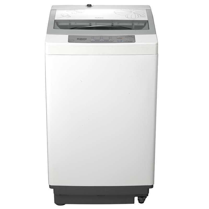 格兰仕 XQB60-J5M 波轮洗衣机(6KG)