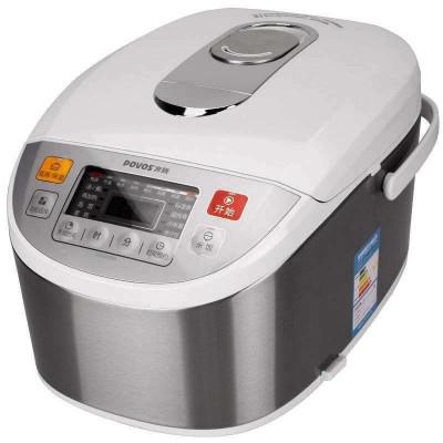 POVO 奔腾 FN482 微电脑电饭煲 4L 199元(下单立减10元 即189元包邮)