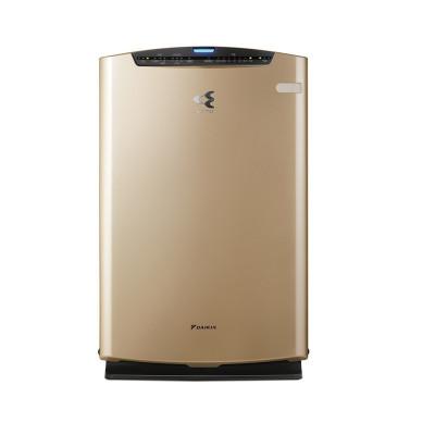大金空气清洁器MC71NV2C-N