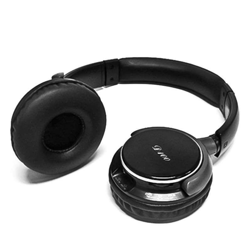 白菜党:DAZA D100 插卡耳机