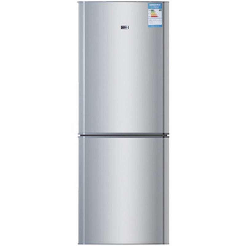 KONKA 康佳 BCD-182TJ-GY 双门冰箱(182L)