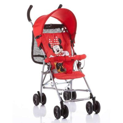 好孩子 D302-H-K027 婴儿推车