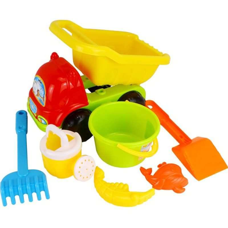 玩具 户外玩具 戏水玩沙