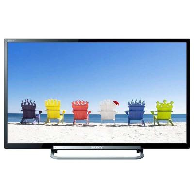 索尼 SONY KLV-46R470A 46英寸超薄LED液晶电视 3999元