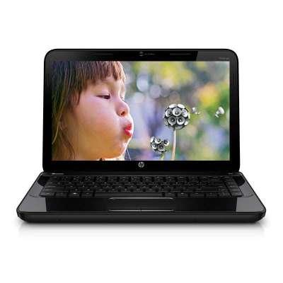 HP 惠普 g4-2218tx 14寸笔记本电脑(i3-3110M 2G 500G HD7670)2599元(券后2499元 限北京)