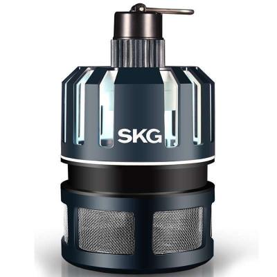 SKG 光触媒灭蚊器 MW3302 45元包邮