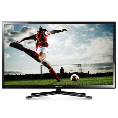 SAMSUNG 三星 PS60F5000ARXXZ  60寸等离子电视