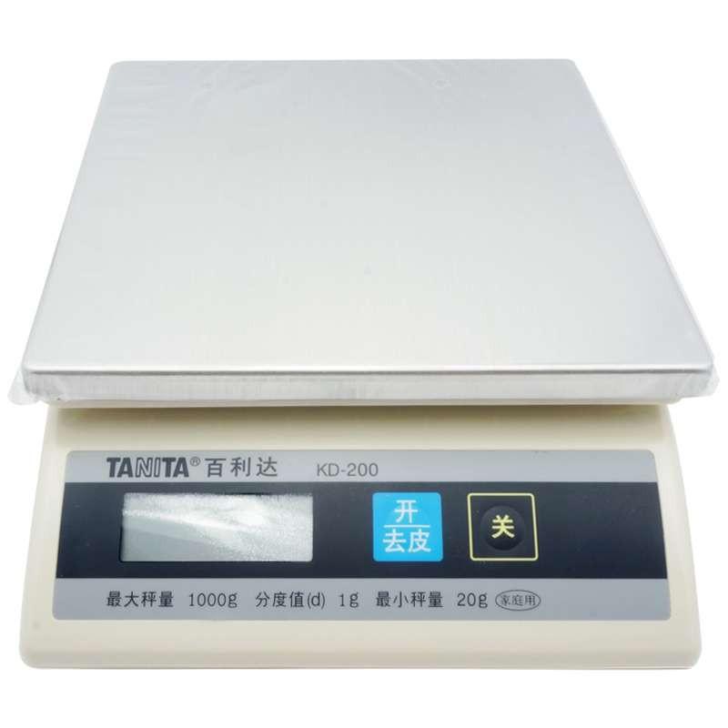 达健康保健 818医药网 【百利达】 人体脂肪仪bc-750(四,百高清图片