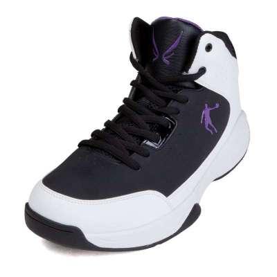 白色包包2011新款乔丹篮球鞋价格,白色包包2011新款乔丹篮球鞋 比价导购 ,白色包包2011新款乔丹篮球鞋怎么样 易购网篮球鞋