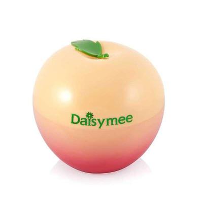 Daisymee 水蜜桃 净白水润凝露 80g 19元包邮的图片