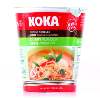 苏宁易购 进口食品 买一送一和满99-20 促销活动
