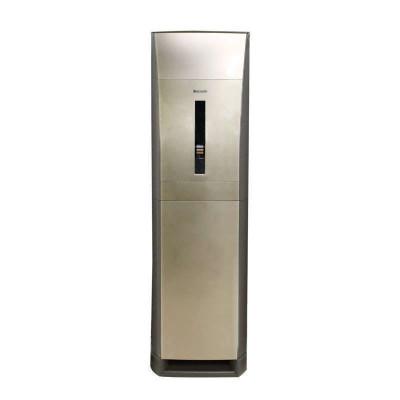 小涨¥100,松下自有顶级直流变频,松下KFR-72LW/BpVDE1N 3P变频一级能效冷暖柜机空调¥9999-200