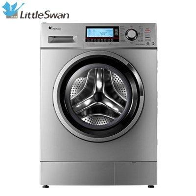 小天鵝洗衣機價格_小天鵝洗衣機_美的全自動洗衣機 ...