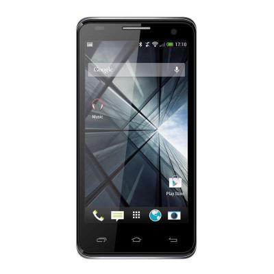 夏新 A862W 手机(气质黑)599元(可用500元的厨卫返券 低至99元包邮 )