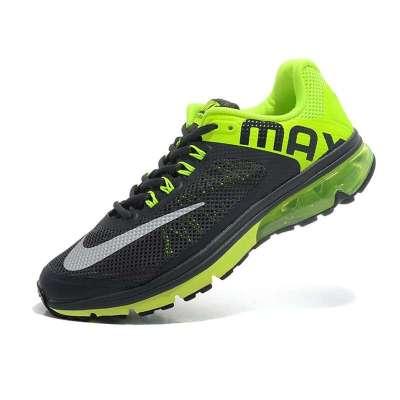 NIKE 耐克 Air Max Excellerate 2013 男款跑鞋