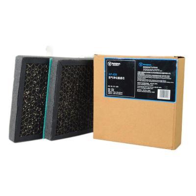 西屋电气空气净化器滤芯FTP-626  ¥199