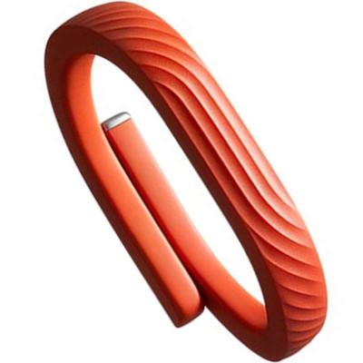 Jawbone UP24智能手环大号 ¥819