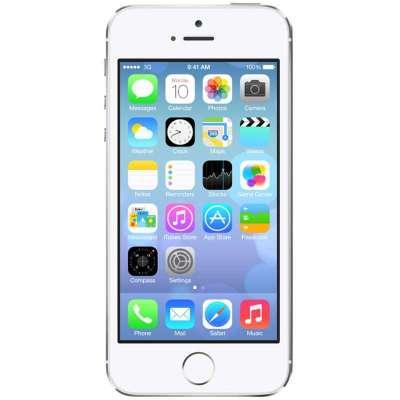 别再苦苦等待,iphone 5s国行裸机无需加价无需等待购买攻略