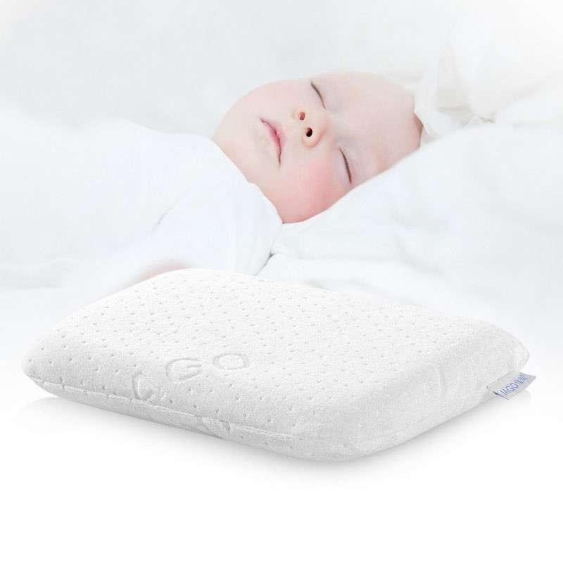 JAGO佳奥乳胶定价格头型空气枕【v乳胶、婴儿烫卷天然齐刘海图片
