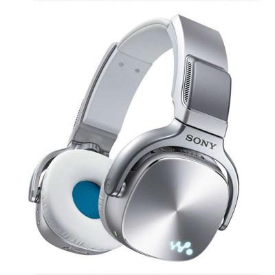 索尼音频播放器NWZ-WH505/SMCN 银 ¥799