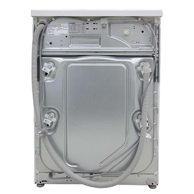 西门子洗衣机wm14s7600哪里买卖比较好的 西