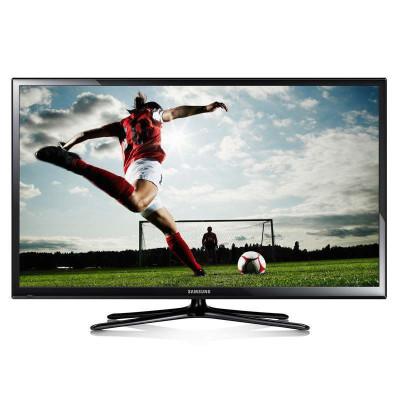 三星PS60F5000AJXXZ 60英寸等离子电视,600Hz驱动¥5599