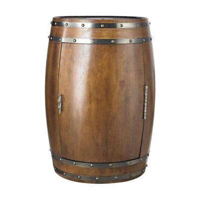 富贵红(Fuguihong) FGH-22A 恒温橡木桶