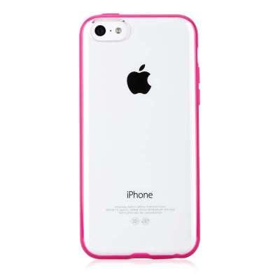 古古美美iPhone5C手机壳iphone5c壳保护套苹手机小米如何恢复通讯录图片
