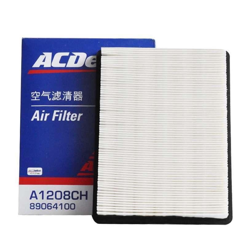ACDELCO AC德科 空气 滤清器 空滤 别克 GL8