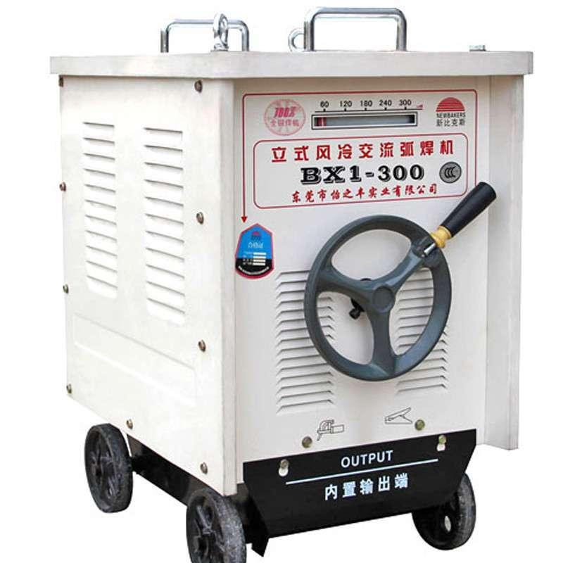 BX1 300交流电焊机的功率是多少图片