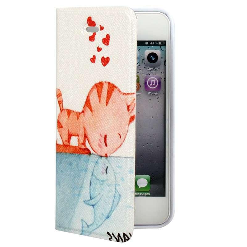 【贵同数码】苹果手机5s外壳5s苹果手机套5s手机套