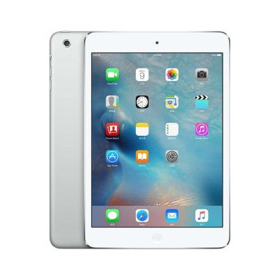 iPad mini Retina屏 WiFi版 7.9英寸平板电脑 ¥2888-288