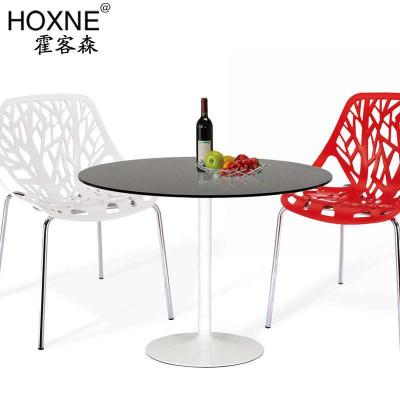 霍客森 植物椅a款 休闲椅 超自然椅 餐椅 树枝树杈椅