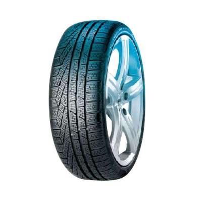 倍耐力 轮胎 雪地胎 255/40r18