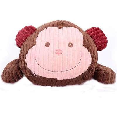 猴子头饰图片