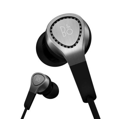 B&O PLAY 耳机 BeoPlay H3 大约1400元