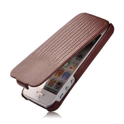宾丽适用于手机5s苹果保护套iphone5s手机壳多久用手机卡图片