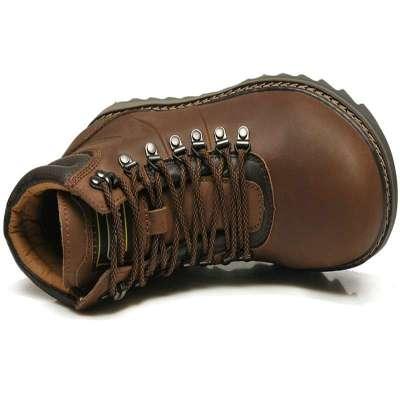 男户外马丁靴c82606138