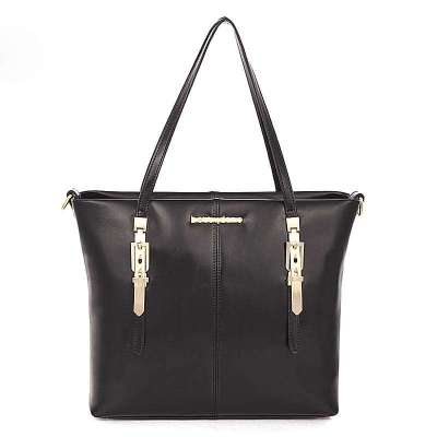 贝蒂丹奴 2014春夏潮包包时尚单肩包手提斜跨新品包