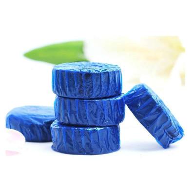 蓝泡泡新品上架价格,蓝泡泡新品上架 比价导购 ,蓝泡泡新品上架怎么样 易购网新品上架