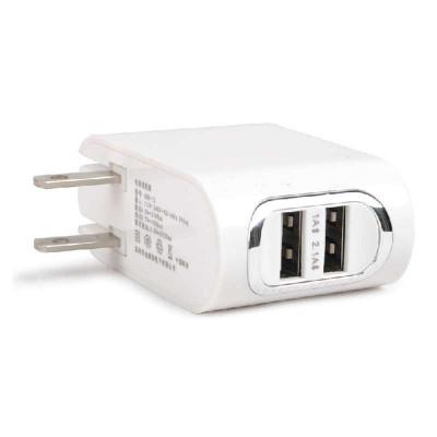金威澎金属5S充电器手机4S充电器iPhone5S充边框苹果小米苹果是哪款图片