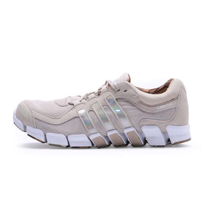 adidas/阿迪正品清风跑鞋2013新款毛毛虫运动鞋男鞋q33977